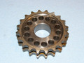 Sprocket, Camshaft, USED, 90~95 [1E1]