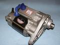 Starter Motor, Remy-REBUILT 90~95 [10B1]