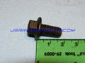 Bolt, Fuel Rail Bracket, USED 90~95 [6.5A]