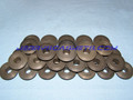 Cap Set (32), Valve Spring, USED, 90~92 [15B1]