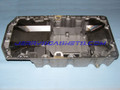 Oil Pan Assembly, NEW  93~95 [4A4]