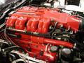 415 cu in Engine