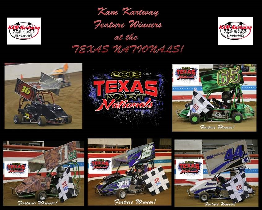 2013-kam-drivers-dominate-texas-kart-nationals.jpg
