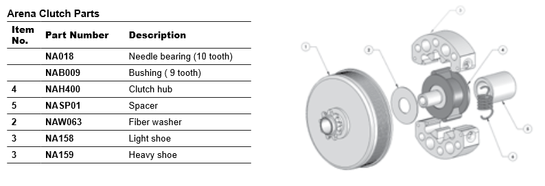 arena-clutch-parts-diagram.png