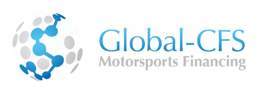 globalcfs-motorsports-for-lt-background.original.png