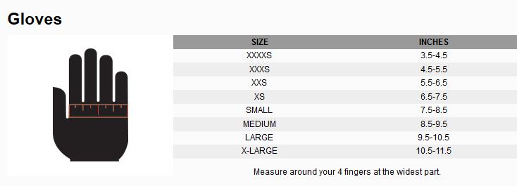 k1-racegear-glove-size-chart.png