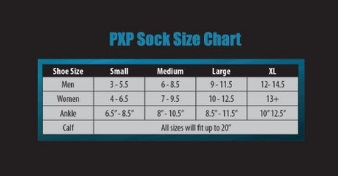pxp-fire-resistant-fitted-socks-sfi-3.3-size-chart.jpg