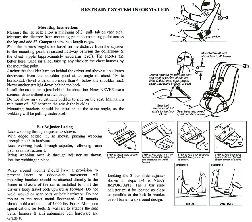 ultrashield-restraint-system-imformation-and-diagram.png