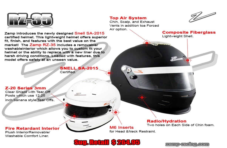 zamp-rx-35-helmet.jpg