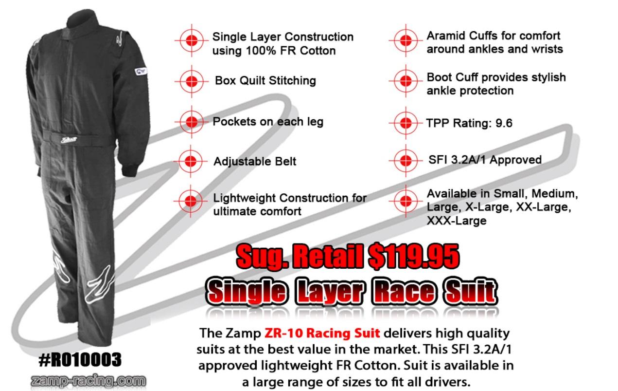zamp-single-layer-suit-zr-10-description.jpg