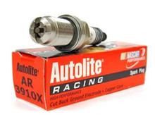 Autolite Spark Plug AR310X