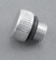 KM215 Master Cylinder Cap