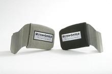 Ultrashield Head Support