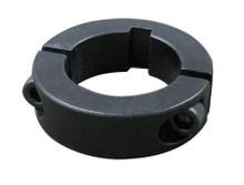 Locking Collar