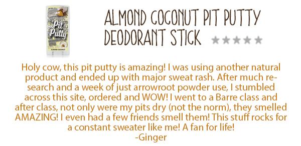 almond-coconut-deodorant-stick.jpg