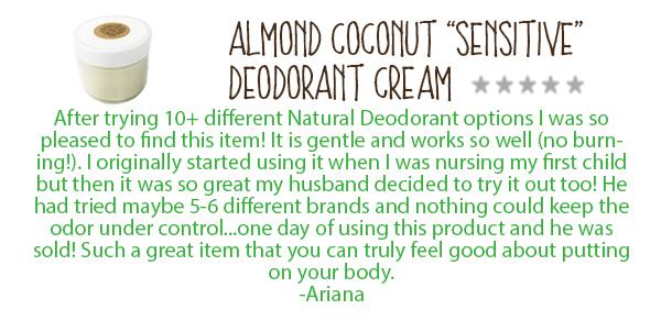 almond-coconut-sensitive-cream.jpg