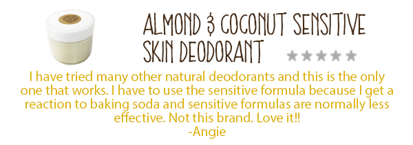 almond-sensitive-2.jpg