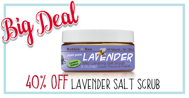 big-deal-lavender-scrub.jpg