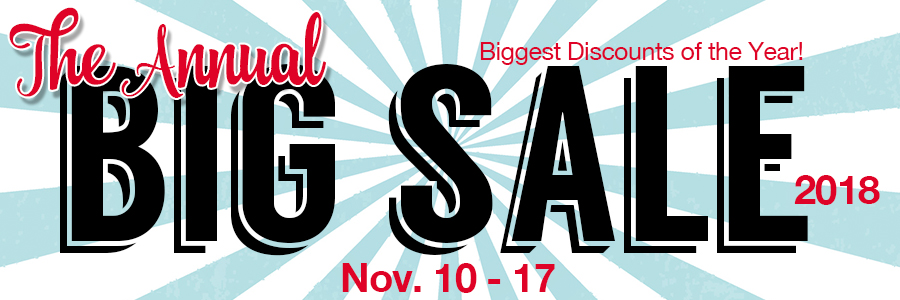 big-sale-carousel-2018.jpg