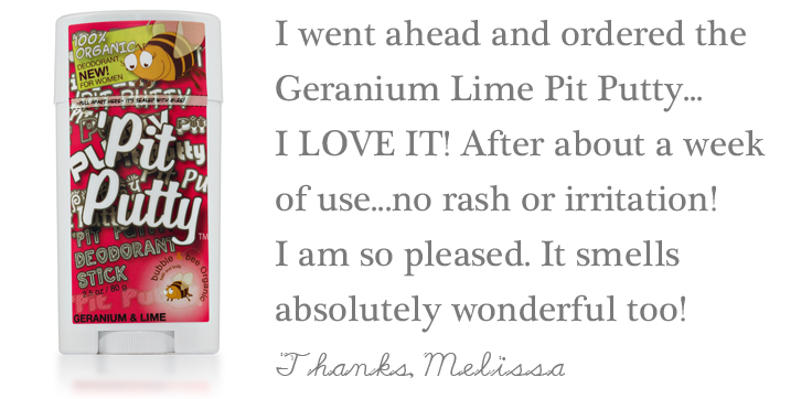 geranium-lime-testimonial.jpg