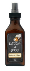 Design-A-Spray!