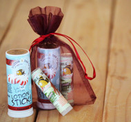 Mini Gift Kit (Limited-Edition)
