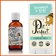 Pit Perfect + Primer Pack