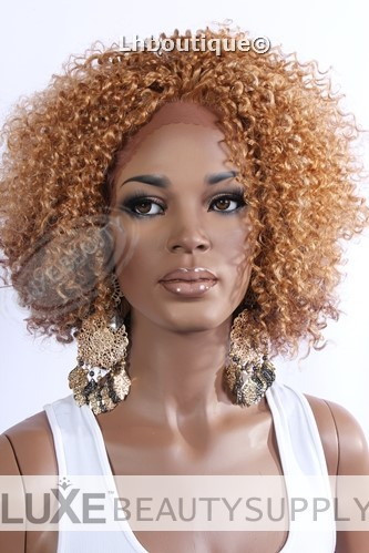 Beshe Lace Wig Drew