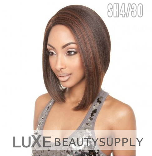 Isis Red Carpet Lace Front Wig Scandal 1 RCP 722