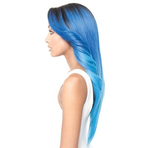 Isis Synthetic Lace Front Wig Mermaid 2 RCP720