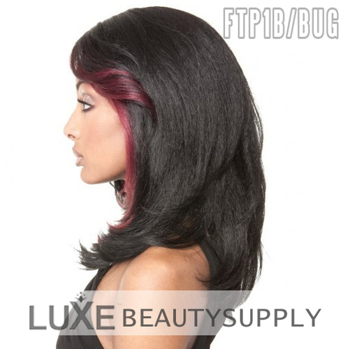 Isis Synthetic Lace Front Wig Scandal 2 RCP 723