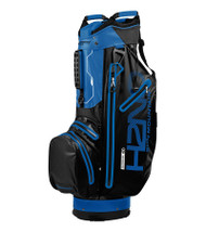 Sun Mountain H2NO Superlite Golf Bag (18H2NOSC-BC)