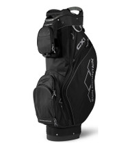Sun Mountain CX1 Golf Bag Blue/Blue (18CX1-B)