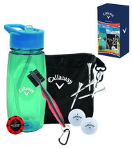Callaway Tournament Set (CALC40138)