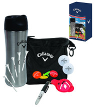 Callaway Executive Set (CALC40137)