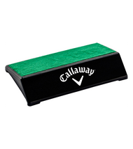 Callaway Power Platform (CALC10233)