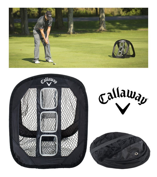 Callaway Chip-Shot Chipping Net (CALC10216)