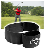 Callaway Connect-Easy Swing Trainer (CALC40118)