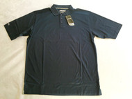 Ping Franklin Mens Golf Polo Ink Large