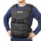 CAP Adjustable Weighted Vest