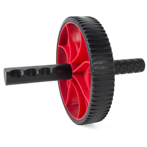 CAP Abdominal Wheel