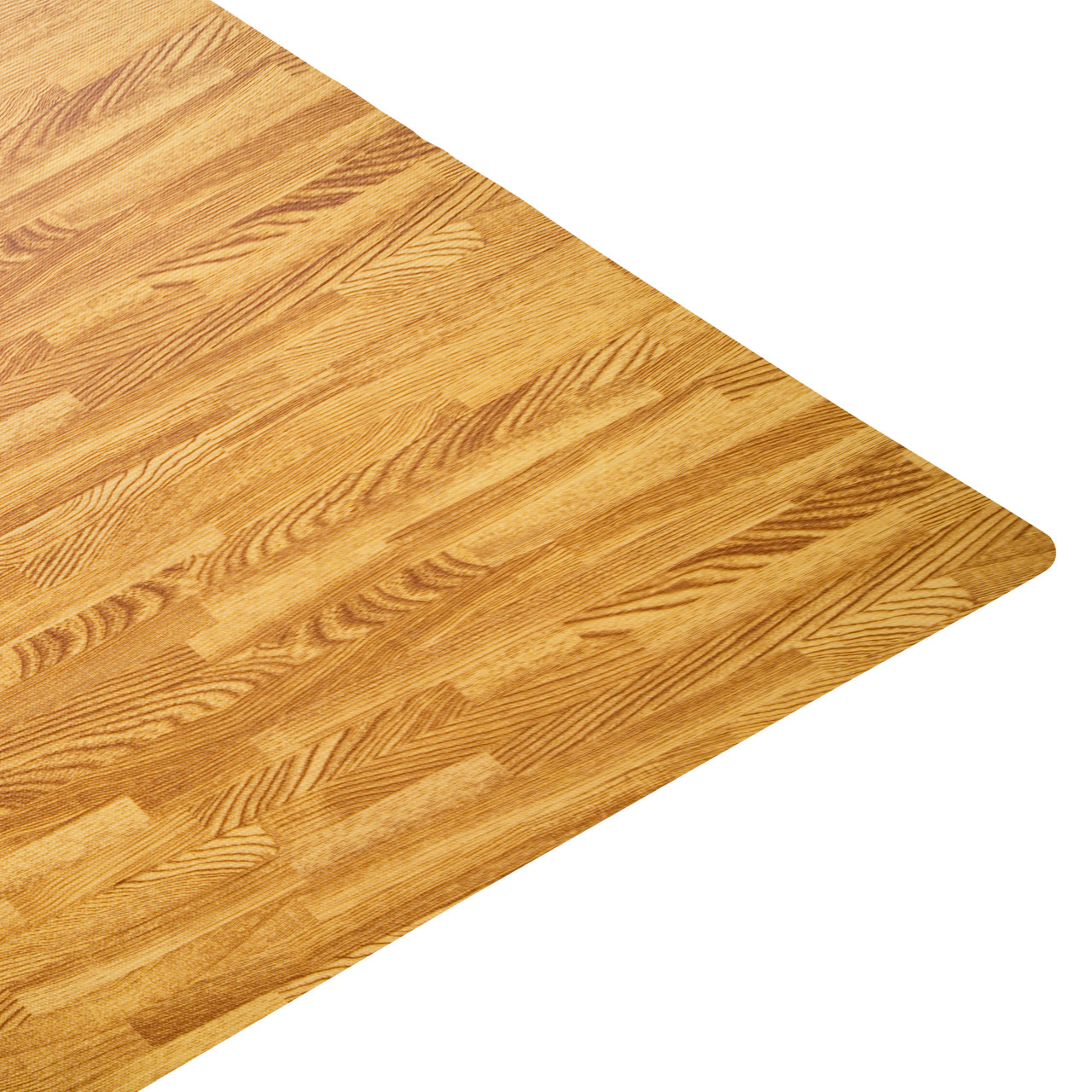Cap Multi Use Mat With Wood Style Pattern Mt 46937ew