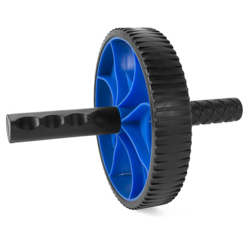 Fuel Pureformance Abdominal Toning Wheel