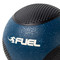 Fuel Pureformance Dual Texture Medicine Ball close-up