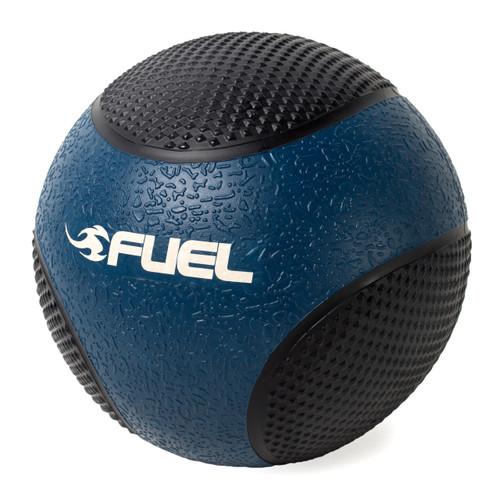 Fuel Pureformance Dual Texture Medicine Ball