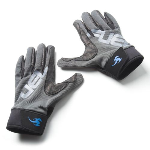 Fuel Pureformance Weightlifting Gloves