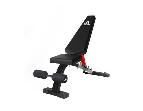 adidas FID Utility Bench
