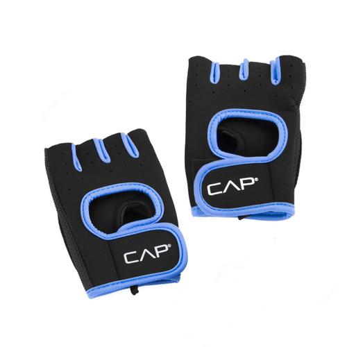CAP Men's Weightlifting Gloves