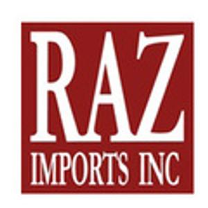 Raz Imports