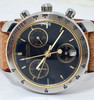 HAMILTON CHRONOGRAPH Mens 9934 Watch in Excellent Condition* SERVICED